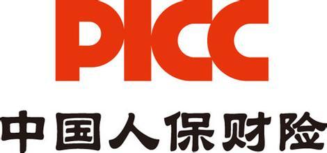 中国人民财产保险股份有限公司的理赔这个职位咋样?有